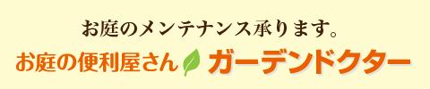 ガーデンフィロームローン